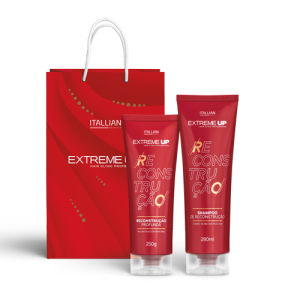 Kit Home Care Extreme-UP